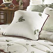 Melissa Decorative Pillow