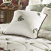 Melissa Dec Pillow