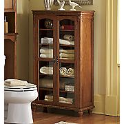 Signature Towel Cabinet