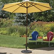 Market Umbrella 1