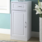 Base Cabinet Bathroom
