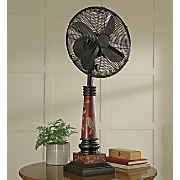 Table Fan, Bird...