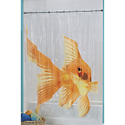 Shower Curtain,...