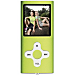 MP3 Player 32 GB Snapbox