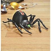 Web Runner Remote Control Spider