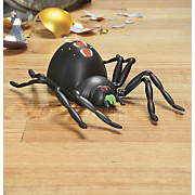 Web Runner Remote Control Spider