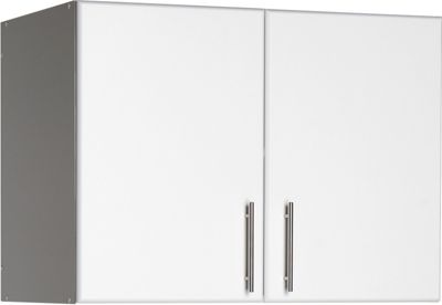32 Inch Topper & Wall Cabinet