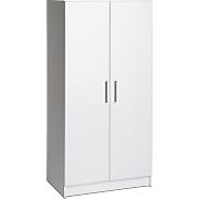 32 Inch Storage Cabinet