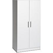 Cabinet 32 Wardrobe