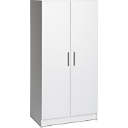 Closets Wardrobe Free Standing Amp Seventh Avenue