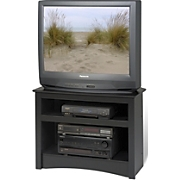 TV Stand Corner