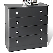Chest 4 Drawer