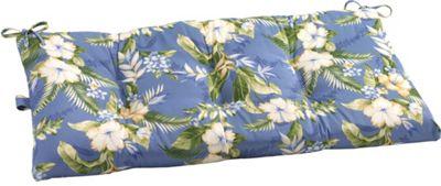 Small Bench Cushion