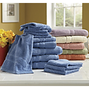 Towels, Palisade 14...