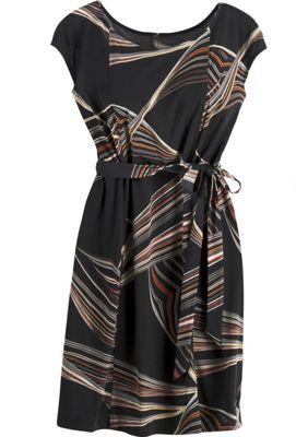 Wavelength Dress