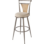 stool london swivel