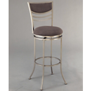 stool amherst swivel