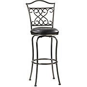 Stool Wayland Swivel