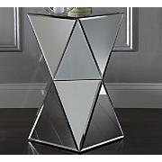 Pablo Mirrored Stand