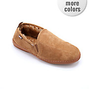 Mens Romeo Slipper