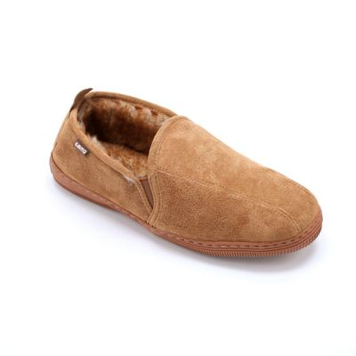 Men's Romeo Slipper