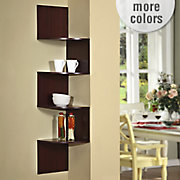 Shelf Corner