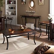 Modesto Tables