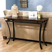 Modesto Sofa Table