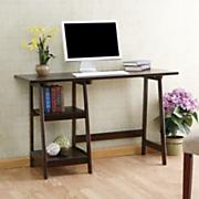 Langston Desk
