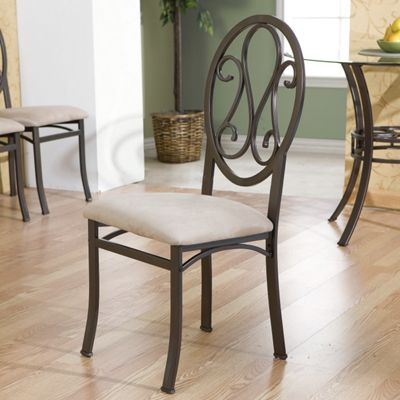 Lucianna Dining Chairs
