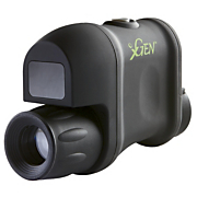 night vision digital viewer
