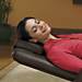 Full-Recline Zero Gravity Chair with Massage Technology