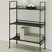 3 Tier Shelf