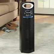 therapure uv air cleaner by envion