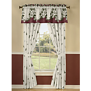 Melissa Window Treatments