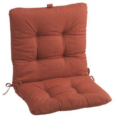 Patio Chair Cushion
