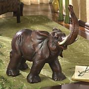 Jubilation Elephant