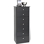 Chest 7 Drawer Tall