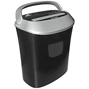Honeywell ® 12-Sheet Cross-Cut Shredder