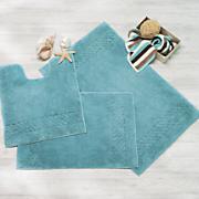 3-Piece Serene Rug Set