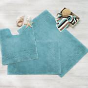 Set de alfombras Serene, 3 pzs.