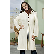Danita Sweater Coat A