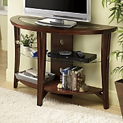 Console Table, TV