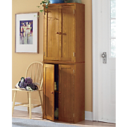 Stacking Cabinet