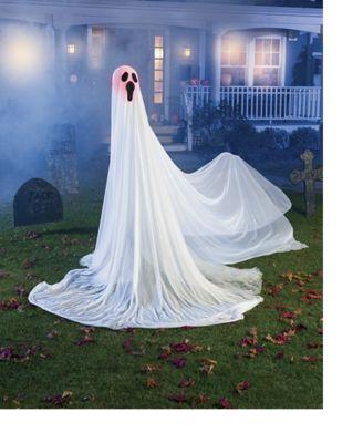 Booford 6-Feet Ghost