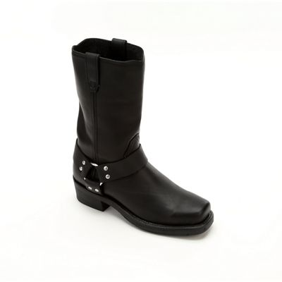 Men's Leather Boot by Dingo