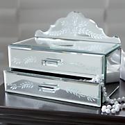 Jewelry Box Personalized