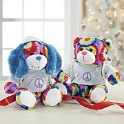 Bear Peace