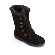 Bear Mountain Boot By Lamo