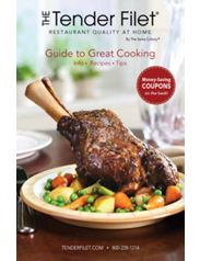2015 Cookbook
